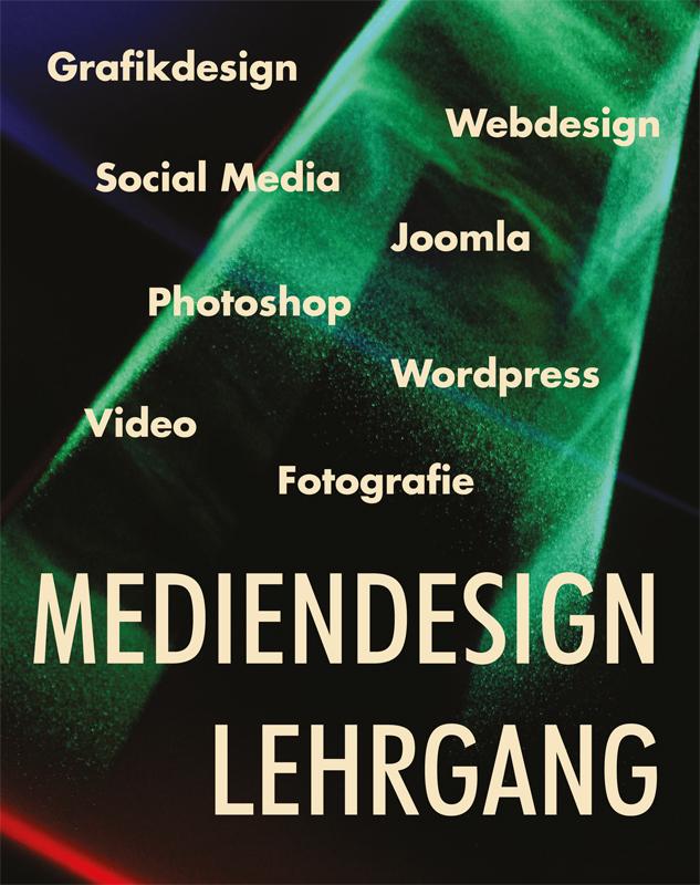 Fotoschule wien mediendesignausbildung information for Dekorateurin ausbildung wien